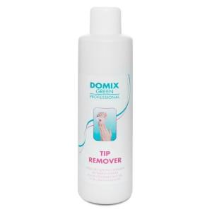 Domix  1000 мл для снятия гель-лака жидкость