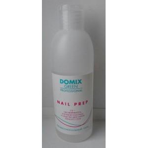 Domix 200 мл для обезжир и снят. липк. слоя жидкость