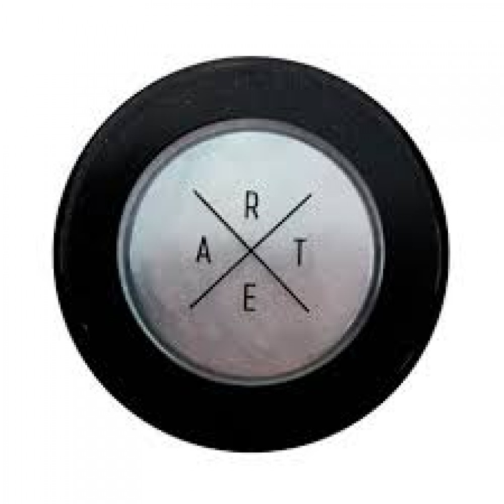 ARTEX Зеркальная пыль Электрик (втирка)