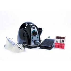 Аппарат для маникюра Soline DM222-1 (65 ватт) Южная Корея