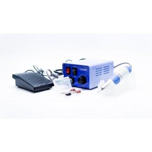 ДубльАппарат для маникюра Soline LX3500 (35 ватт, 35000 об)