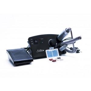 Аппарат для маникюра Soline LX868-35000 (35 ватт, 30000 об)