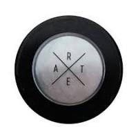ARTEX Мерцающая пудра (звездная пыль) блеск серебро
