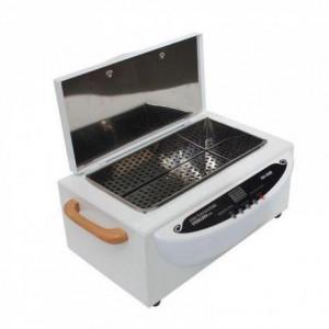 Сухожаровой шкаф KH-360B электронный с табло (для стерилизации)