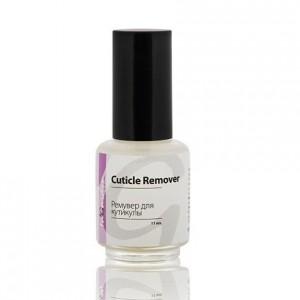 Ingarden Ремувер для кутикулы Cuticle Remover (11мл.)