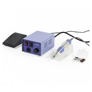 Аппарат для маникюра Soline LX3500 (35 ватт, 30000 об)