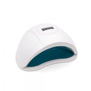 TNL Лампа-гибрид 90w (Белый жемчуг)