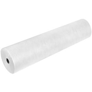 Простыни 70*200 100шт/рулон белый Comfort (SMS)