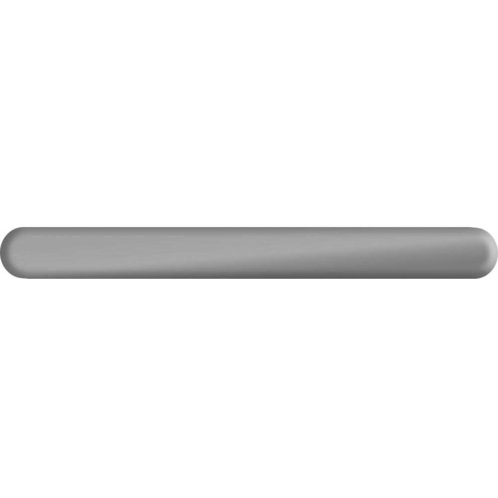 Smart Металлическая основа-пилка прямая (17.8 * 2см)