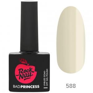 RockNail Bad Princess Р588 Let It Rock