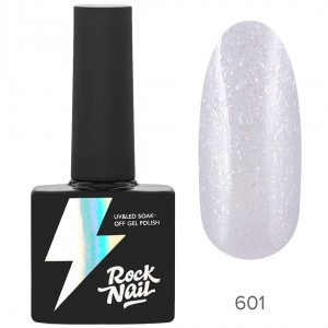 RockNail Basic Р601 (Not) Cocaine