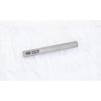 Infinity nail Основа EXTRA SLIM(10/90)