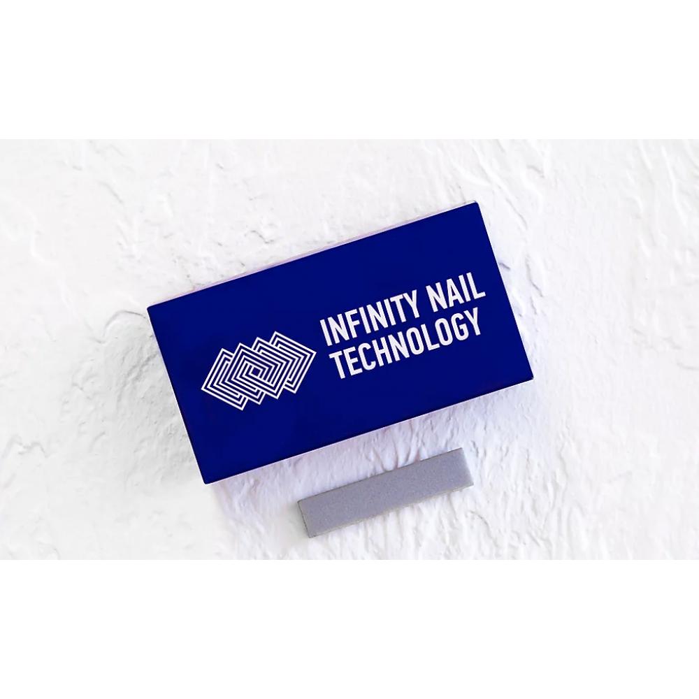 Infinity nail Диск педикюрный D24