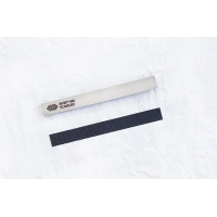 Infinity nail Файл EXTRA SLIM 180 grit Black