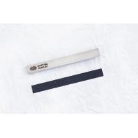 Infinity nail Файл EXTRA SLIM 240 grit Black