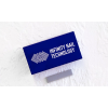 Infinity nail Файл Баф 17/70 мм  240грит