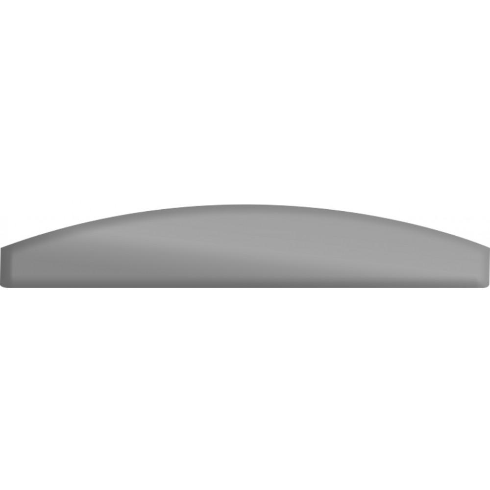 Smart Металлическая основа-пилка Луна (17.9 * 3см)