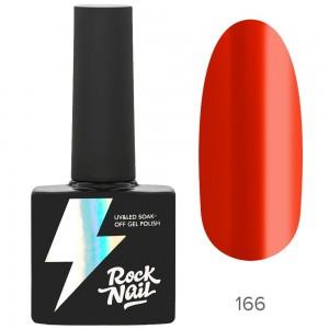 RockNail Basic Р166 Icon Гель лак