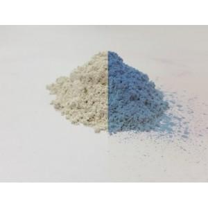 Art-A Фотохромный пигмент Blue