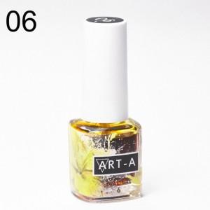 Art-A Аква краска 006, 5ml