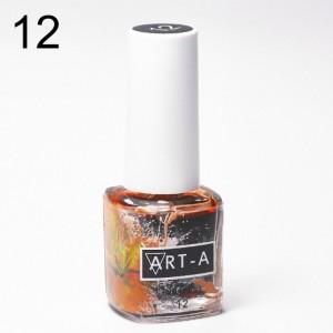 Art-A Аква краска 012, 5ml