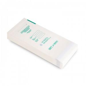 Медтест (Стеримаг), Пакеты белые 75х150 влагопрочн. для стерилизации (100шт/уп)