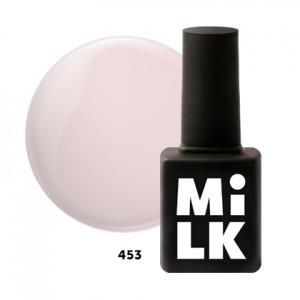 Milk Angel М453 Sugar Гель лак 9мл