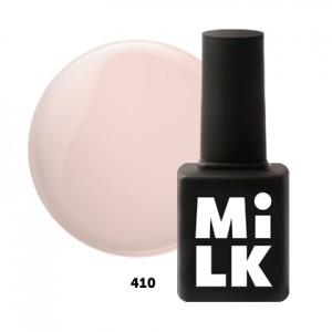 Milk Self-Care М410 Mask Sheet Гель лак 9мл