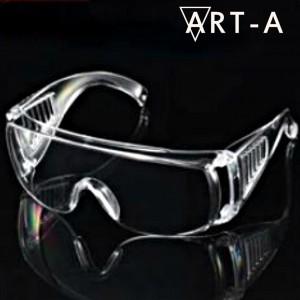 Art-A Очки для мастера (прозрачные)