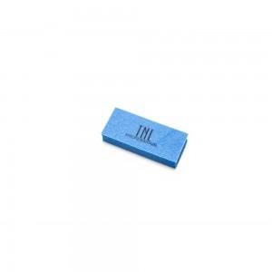 TNL Баф medium - голубой в индивидуальной упаковке - 180