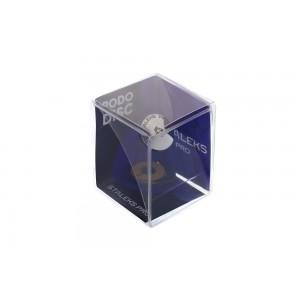 Staleks Диск педикюрный зонтик р-р S PODODISC (компл. со смен. файлами 180 грит 5 шт (15 мм))