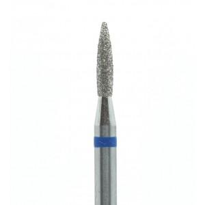КМиЗ Фреза ГСАП-1,8П-8,0С ( 866.104.243.080.018 ) алмазная