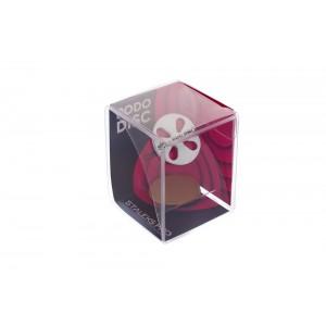 Staleks Диск педикюрный (р-р M,20 мм) PODODISC EXPERT  (компл. 5 смен. файлов)