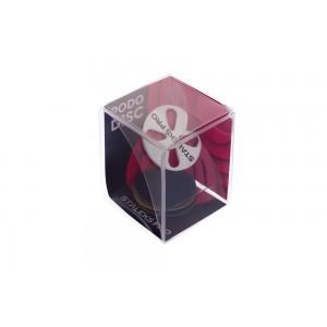 Staleks Диск педикюрный (р-р L, 25мм) PODODISC EXPERT (со смен. файлами 5 шт, 180 гр)