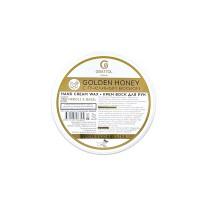 Grattol Крем-воск для рук - нероли и базилик 50 мл (Premium Hand cream wax Neroli & Вasil )