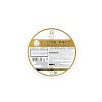Grattol Крем-воск для ног - питание 50 мл (Premium cream wax nourishing )