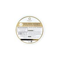 Grattol Крем-воск для ног - увлажнение 50 мл (Premium cream wax moisturizing  )