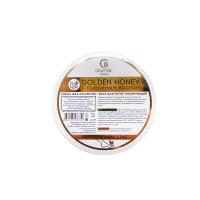 Grattol Крем-воск для пяток полирующий 50 мл (Premium cream wax polishing)