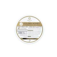 Grattol Крем-воск для рук - спелая клубника 50 мл (Premium Hand cream wax Strawberry)