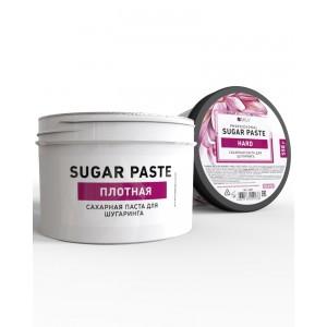 Milv Сахарная паста Плотная Sugar 550 гр для шугаринга (Арт.1811)