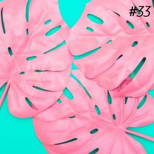 Art-A Фотофон 033 виниловый 40*45см