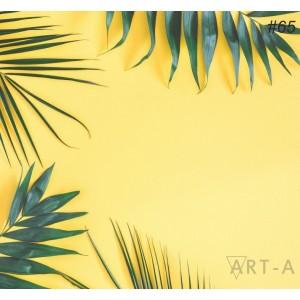 Art-A Фотофон 065 виниловый 40*45см