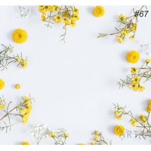 Art-A Фотофон 067 виниловый 40*45см