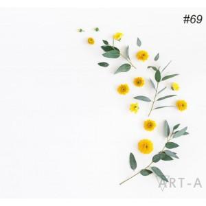 Art-A Фотофон 069 виниловый 40*45см