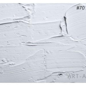 Art-A Фотофон 070 виниловый 40*45см
