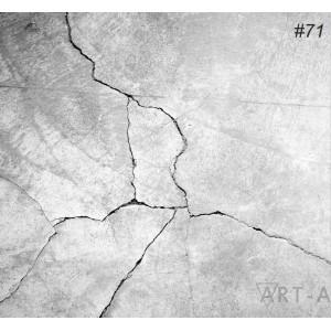 Art-A Фотофон 071 виниловый 40*45см