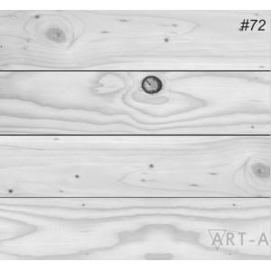 Art-A Фотофон 072 виниловый 40*45см