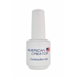 American Creator База Construction Gel 15мл