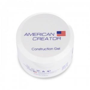 American Creator База Construction Gel 30мл